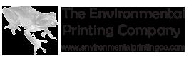 Environmental Printing Co
