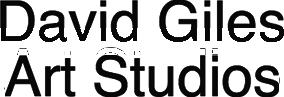 David Giles Art Studios
